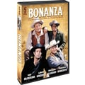 Bonanza Collector's Edition - 5 Pack