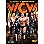 WWE: The Very Best of Monday Nitro -