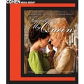 Farewell My Queen (French w/ English subtitles) (Blu-Ray)