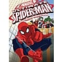Ultimate Spider-Man: Avenging Spider-Man