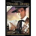 Life & Legend of Wyatt Earp: Fan Favorites