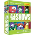 VeggieTales: All the Shows - Vol.1, 1993-1999