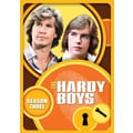 Hardy Boys: Season 3