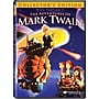 Adventures Of Mark Twain: Collector's Edition