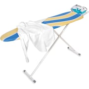 Honey Can Do Ironing Board with Iron Rest