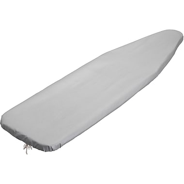 Honey Can Do 2-Pack Silicone Ironing Board Cover with Pad