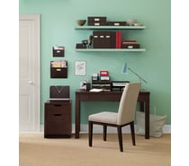 Martha Stewart Home Office Blair Collection