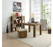 Small Office / Home Office Furniture Collections
