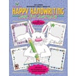 Happy Handwriting™ Just for Journals Tablet, K - 2 Grade
