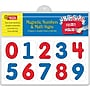 Learning Magnets® Number and Math Sign, 4 -
