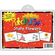 KidUSA™ State Flower, 7+ Age