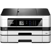 Brother MFC-J4610dw Color Inkjet All-in-One Printer