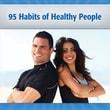 95 Habits of Happy & Healthy People Audiobook - Download