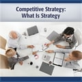 Competitive Strategy by Michael Porter Audiobook-Download