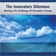 Innovator's Dilemma by Clayton Christensen Audiobook - Download
