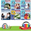 Life Skills Audiobooks Collection-Download