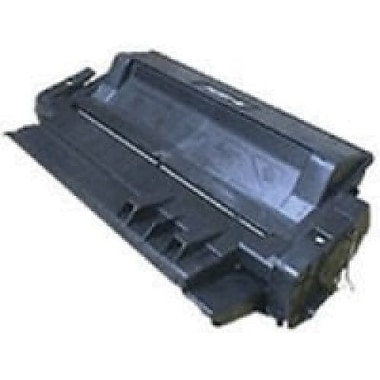 Tallygenicom Black Toner Cartridge (043873)
