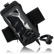 Mach Speed Eclipse Universal Armband