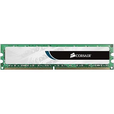 Corsair VS2GBKIT533D2 DDR2 (240-Pin DIMM) Desktop Memory, 2GB