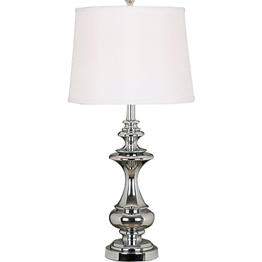 Kenroy Home Stratton Table Lamps
