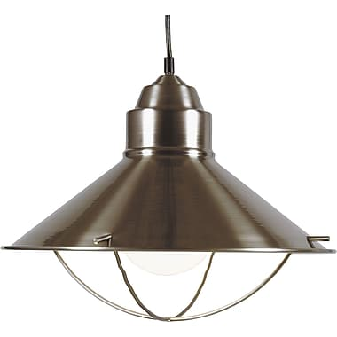 Kenroy Home Harbour 1 Light Pendants