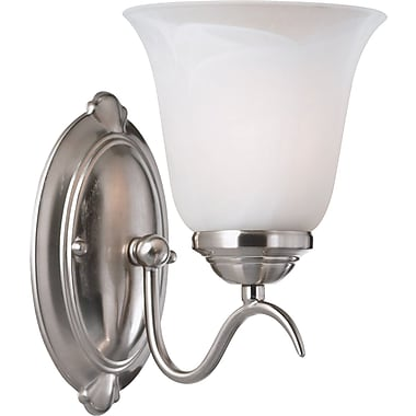 Kenroy Home Medusa 1 Light Wall Sconces