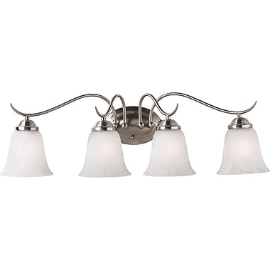 Kenroy Home Medusa 4 Light Vanities