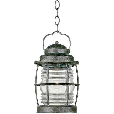 Kenroy Home Beacon Hanging Lanterns