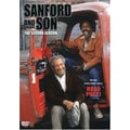 Sanford & Son: Season 2