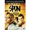 Spun (Unrated)