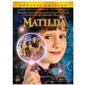 Matilda, Special Edition