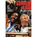 Sanford & Son: Season 3