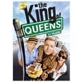 King of Queens: Season 1