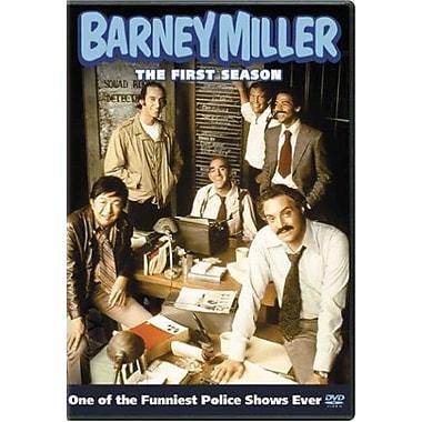 Barney Miller: Season 1