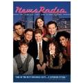 Newsradio: Seasons 1 & 2