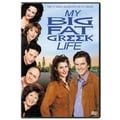 My Big Fat Greek Life: Complete Series