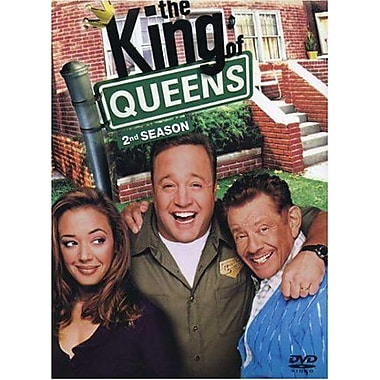 King of Queens: Season 2