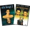 Wild Things 1 & 2