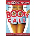 Booty Call (The Bootiest Edition)