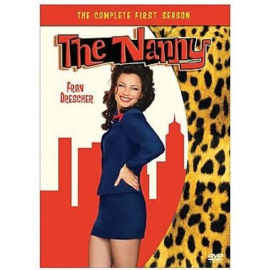 Nanny: Season 1