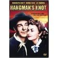 Hangmans Knot
