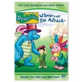 Dragon Tales: Whenever I'm Afraid