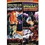 Godzilla vs Space Godzilla / Godzilla vs Destroyah