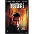 Relentless 2