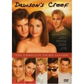 Dawson's Creek: Season 3