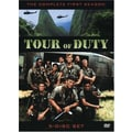 Tour of Duty: Season 1