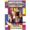 Partridge Family: Season 1