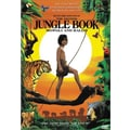 Second Jungle Book