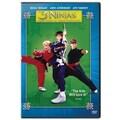 3 Ninjas High Noon