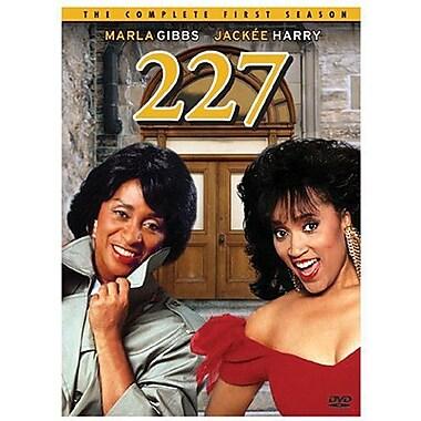 227: Season 1